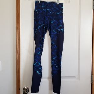Old Navy Active high rise legging